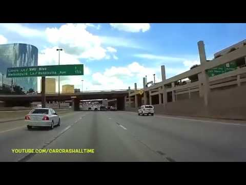 Hollysht Ultimate North American Driving Fails Compilation The One With Silver Car Hit White