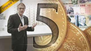 Rise Of Hitler Was ECONOMICS - Hidden Secrets Of Money Ep 5 - Mike Maloney