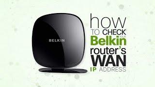 DRIVERS UPDATE: BELKIN F5D7230AU4 802.11G