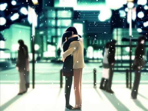 Nishino Kana - Love You, Miss You [Nightcore]
