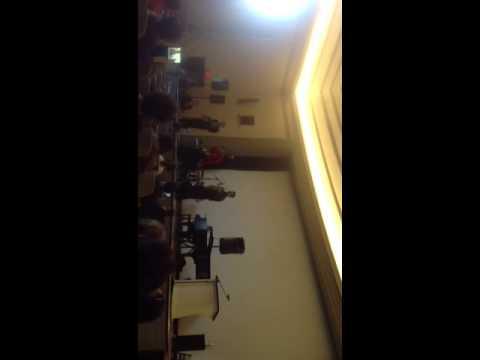 Berkshire Hills Music Academy