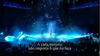Selena Gomez - A year without rain - Legendado