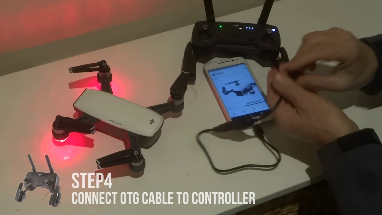 Cable android к беспилотнику спарк заказать виртуальные очки для селфидрона в сарапул