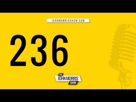 JMS236: Anatomy of a $400K Upwork Profile