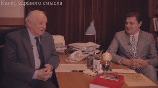 Доктор исторических наук А.Н. Сахаров о книге Е.Н. Понасенкова о войне 1812 года