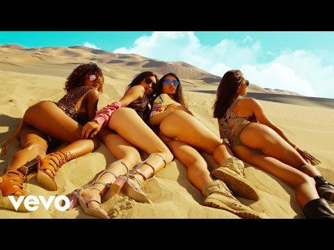 Bobby Brackins - Joyride ft. Austin Mahone