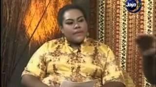 Papua Menyapa