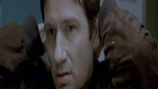 The Secret (2007) // Si j'étais toi