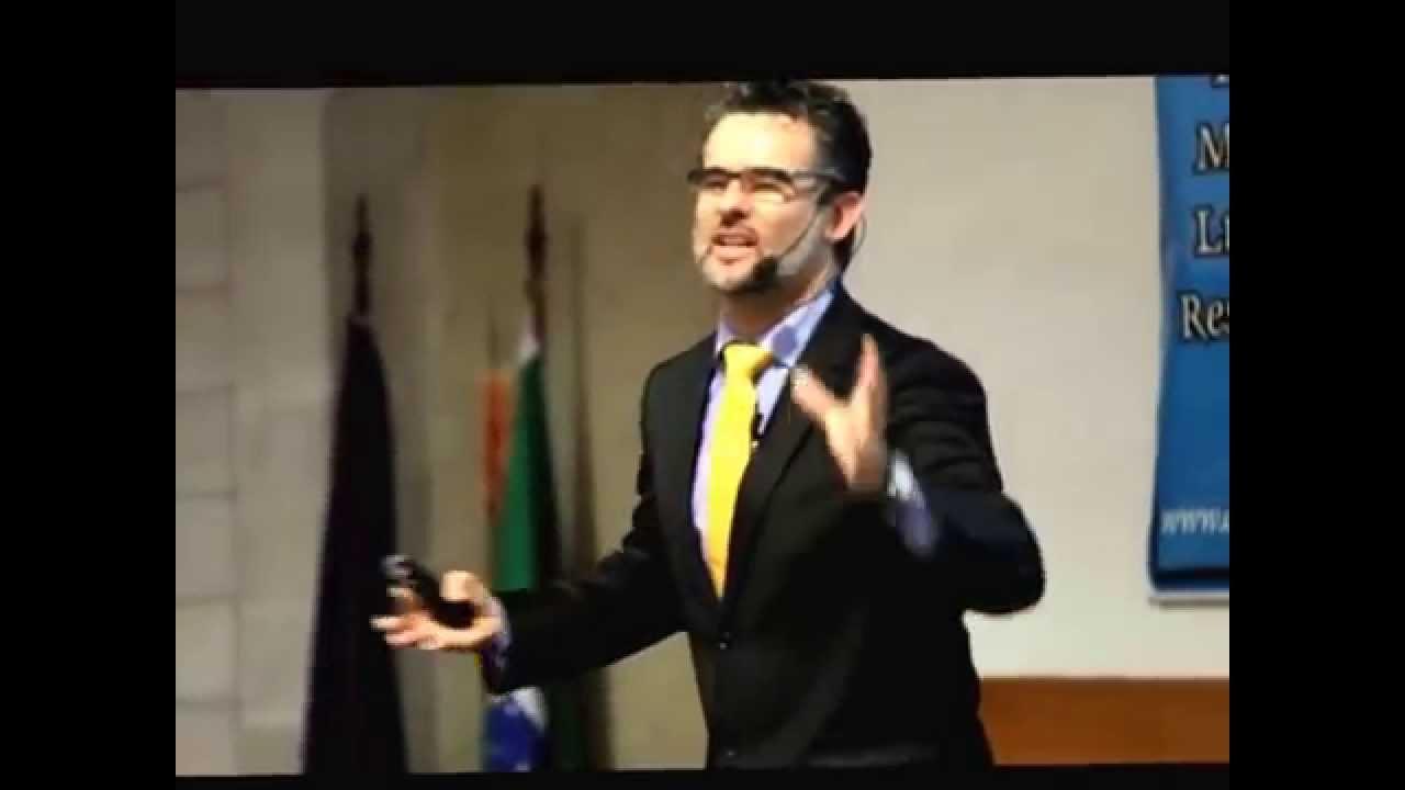 4 Dicas Para Manter O Sucesso Palestra Motivacional Com O Palestrante De Vendas André Ortiz