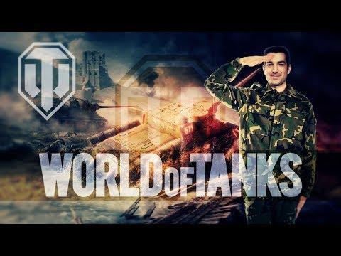 LA HD M'A TUÉ - World of tank Best of