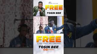 free mp3 songs download - Tosin bee mp3 - Free youtube converter