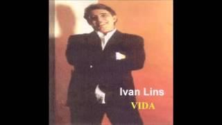 IVAN LINS - Coletânea Disco 2