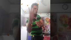 Bhopal ka gopal