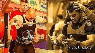 Шихгасанов Рамазан Нурутдинов Максим 90 кг Чемпионат мира 2020 г PRO WRPF