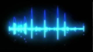 OceanLab - Satellite (Seven Lions Remix) [Free]