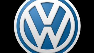 видео АКБ для volkswagen