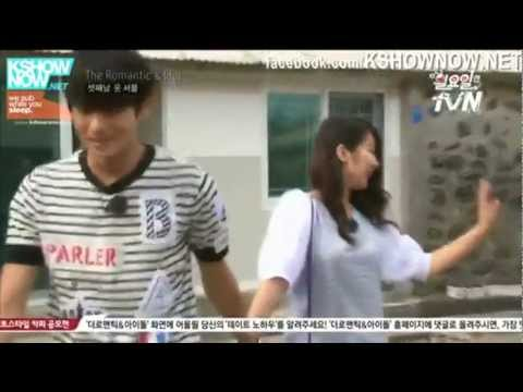 hyungsik and jihyun relationship tips