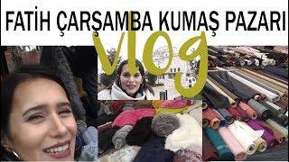 vlog-fatih-aramba-kuma-pazar-esma39nn-diki-atlyesi