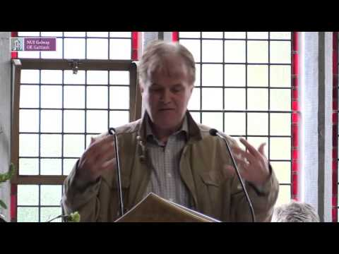 Law, Revolution and Sovereignty - Dermot Walsh