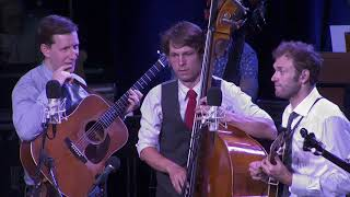 Jumbo - Punch Brothers - 6/30/2018