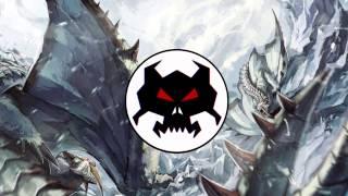 Badklaat - Zonk Dem (GiggleBush Remix)