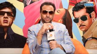 Gulshan Grover reveals how did the Bad Man turn into Good Man