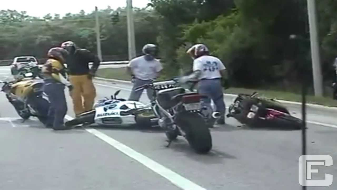 motorcycle comedy pictures  Best Motorcycle Fails Compilation - YouTube