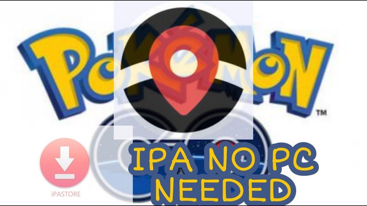 IPA | Pokemon Go News