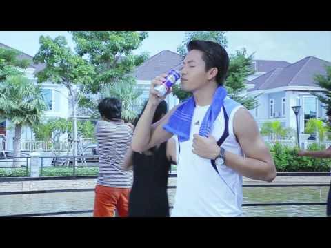 Bacchus Energy drink Cambodia successful Man_Dec-2015