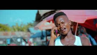 Fenne b x Yuda msaliti--Chombo ya fundi ...directed by zube khan