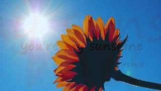 Domino Dancing  - You are my sunshine [extended remix] RADIO EDIT HQ