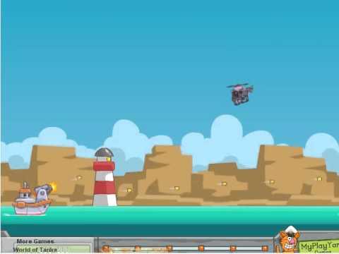 Игры онлайн бесплатно гонки на кораблях гонки 2014 онлайн на пк