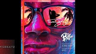 Flip Major ft. Jonn Hart - There She Go [Prod. By JMG] [New 2015]