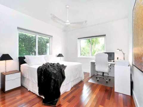 1785 BIARRITZ DR,Miami Beach,FL 33141 House For Sale