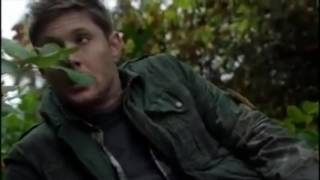 Supernatural 12x11 - Dean Wakes Up After Being Hexed & Calls Sam