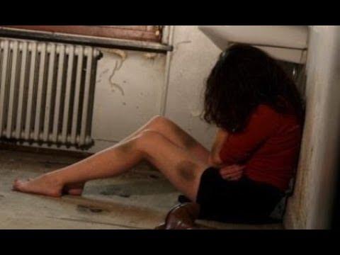 اعتداءات جنسية في الأمم المتحدة  - نشر قبل 5 ساعة