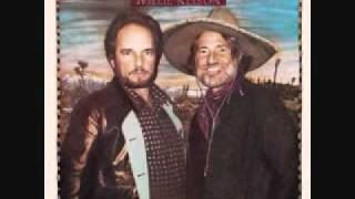 Pancho And Lefty - Willie Nelson & Merle Haggard