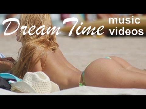 Клип Rumer - Arthur's Theme