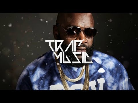 Rick Ross - Hustlin' (Notorious TRP Remix) | [1 Hour Version]