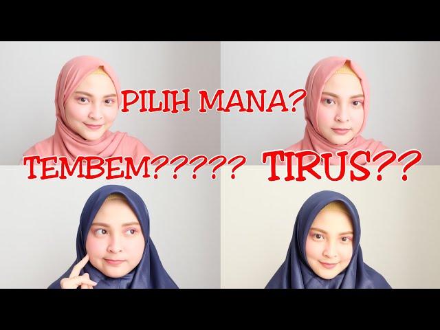 Tutorial Hijab Untuk Wajah Bulat Atau Pipi Cubby Dengan Hijab Pasmina Travelerbase Traveling Tips Suggestions