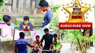 vuclip Bangla best funny video 2018√Village laughing √Fun Star Boys√xnxxx sex funny videos 2018