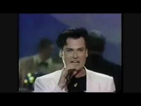 Русский Вальс Юлиан Пахмутова Russky Waltz Ulian Pakhmutova Exelent Pozitive Russian Music