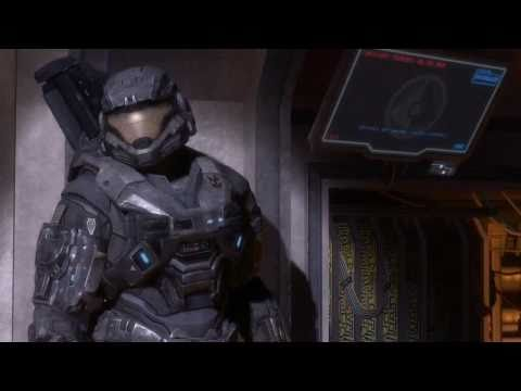 Halo Reach Análisis (Review)