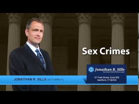 What Is The Legal Age Of Consent For Sexual Relations In The State Of Connecticut? | (800) 608-6636