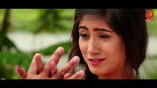 Chele manushi   Zahid Hasan   Mishu Sabbir   Safa Kabir   Eid Drama   EP 06