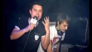 Ночь в Чебоксарском ночном клубе