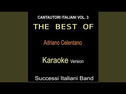 Prisencolinensinainciusol (Karaoke Version Originally Performed By Adriano Celentano)