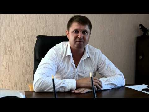 Курсы обучения по ПОД/ФТ - Grand Capital Consulting