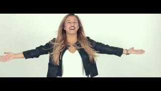 עדן בן זקן - אלבינה הקליפ הרשמי