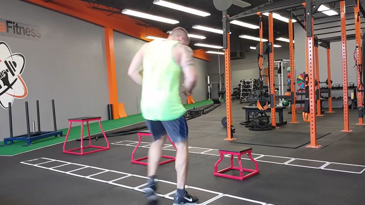 North dallas certified personal trainer youtube north dallas certified personal trainer xflitez Image collections